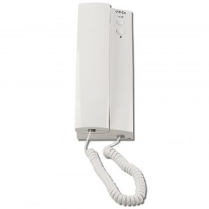 Videx ART 3111 Telephone Handset