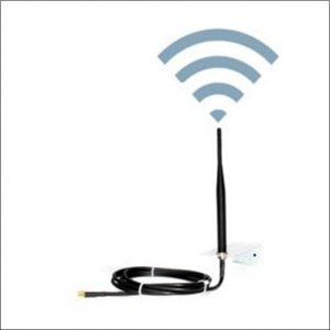 AES GSM-ANT-5DB Antenna