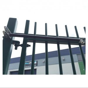 Gate Closer-Easy Plus 400 Adjustable Speed