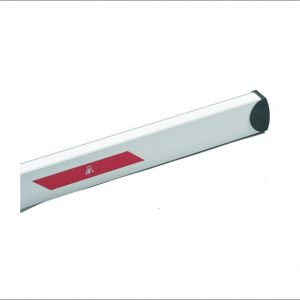 BFT Barriers Spares