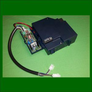 BFT Battery-SL- BAT2 Battery Back Up For Ares & Deimos Ultra