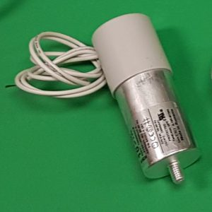 BFT Replacement 10uF Capacitor for ELI250