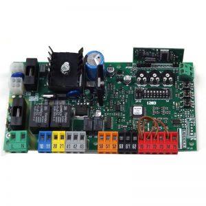 BFT HAMAL- SLI Control Board For Deimos BT 400 Motor