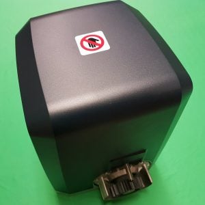 BFT Replacement Cover For Icaro Smart AC A2000 Sliding Gate Motor