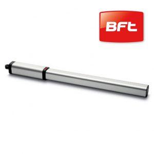 BFT Hydraulic Rams