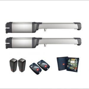 BFT Worm Drive Ram Kits