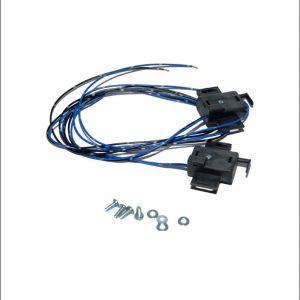 BFT ZZPHOBOS37 Limit Switch Kit