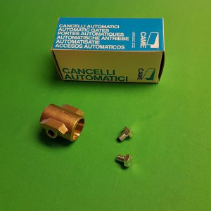 119RID201 Bushing For CAME ATI All Models With Sled
