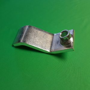 Replacement Gate Hook up Bracket For AXO, ATI, Krono all Models