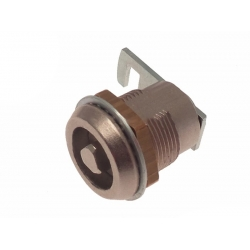 CAME 119RID220 Fast Release Cylinder