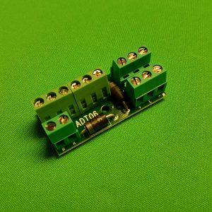 FerniE 24V Encoder