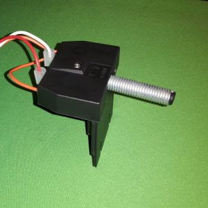 Limit Switch Assembly for Came BX-BK Motors