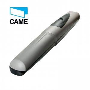CAME AXO 412306 Reversible Gate Ram