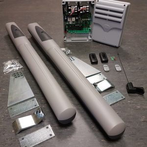 CAME Worm Drive Ram Kits