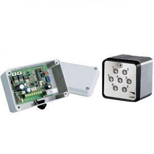 Came-S7001 Keypad Kit