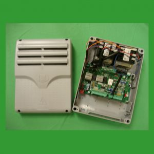 CAME Control Boards