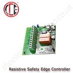CCE Edge Controller Card