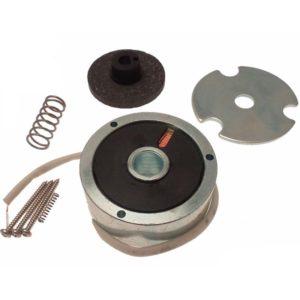 AXO Electronic Brake 88001-0201 119RID316