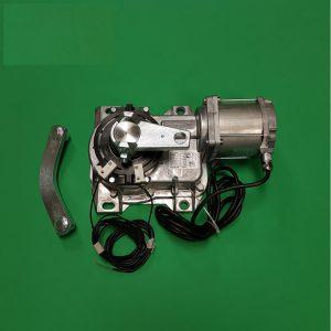 CAME FROG A24 24volt Gate Motor