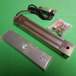 Diax I500SR ES 500 External Maglock