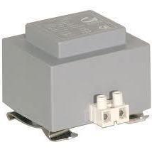 DAITEM 12v Power Supply For Main Powered kits
