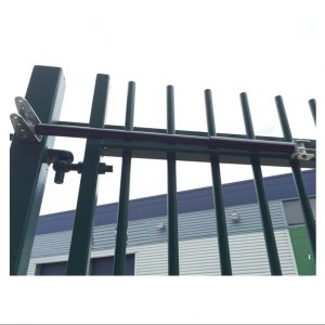Gate Closer-Easy Plus 200 Adjustable Speed Gate Closer