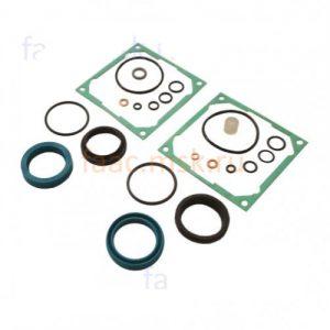 Faac Seal Kit 390837 for FAAC 640 Barrier