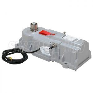 Faac 770N 24 volt Electromechanical Operator 10675301