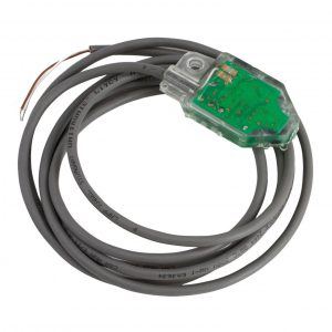 Faac encoder 63001875 for Faac S450H