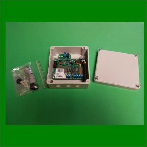 GMT-E-LX1NB-5L GSM Switch