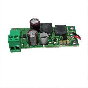GMT-UPSU-3.1 Universal Power Supply Converter Module