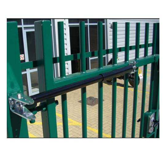 Gate Closer-Easy Fit 400