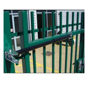 Gate Closer-Easy Fit 600