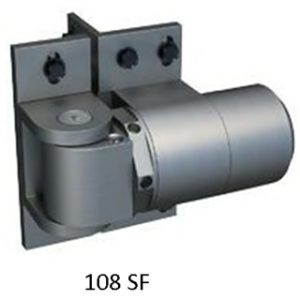 Sure Close Ready Fit Self Closing Hinge 108SF X 1