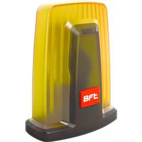 Bft Accessories