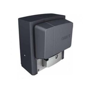 CAME BKS18AGS Sliding Gate Motor