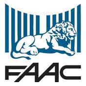 FAAC Automatic Gate Spares