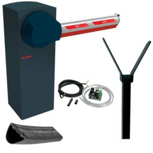 BFT Maxima-Ultra 68 Kit