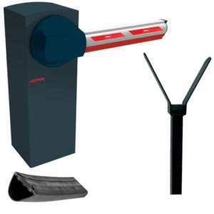 BFT Maxima-Ultra 68 Kit WL