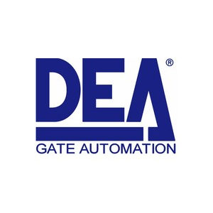 DEA Electric Gate Spares