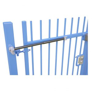 Easy Plus Adjustable Gate Closers