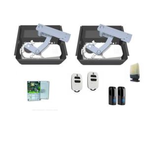 DEA Underground Kits
