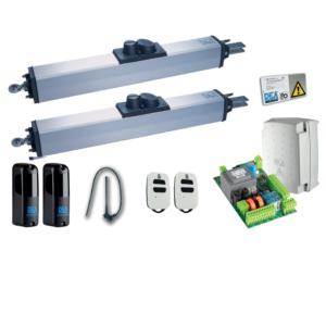 DEA Hydraulic Ram Kits