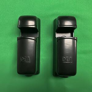 DEA Cover for LINEAR