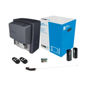 CAME BK1200 Sliding Gate Kit Kit