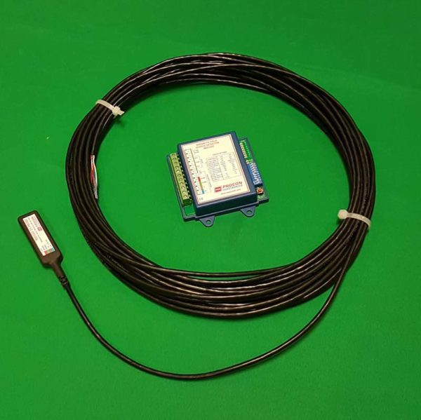 Procon Probe Loop Detector Kit