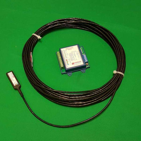 Procon Probe Loop Detector Kit
