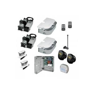 Fadini Electric Gate Kits