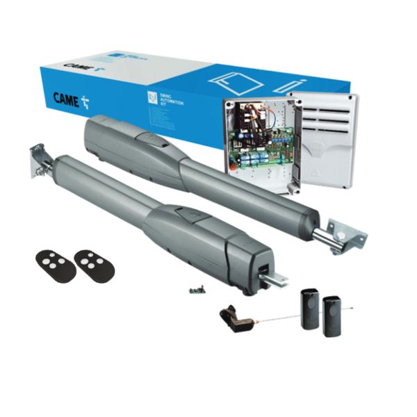 CAME ATS-P324 Kit