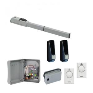 Faac 415 24v Single Long Kit